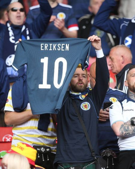 Eriksen va se faire implanter un défibrillateur : à quoi ça sert ? Quelles conséquences ?