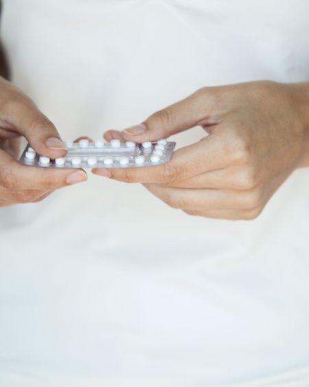 Les pharmaciens peuvent renouveler la pilule