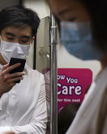 La vie privée, prochaine victime de la pandémie ?