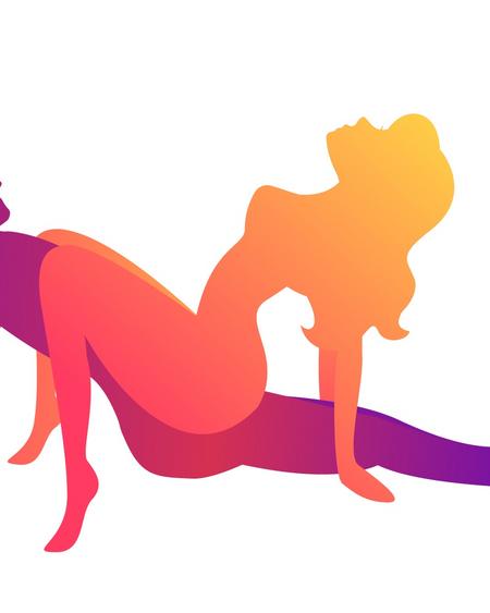 Kamasutra : toutes les positions sexuelles illustrées
