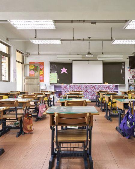 70 cas de Covid-19 recensés dans les écoles depuis le 11 mai