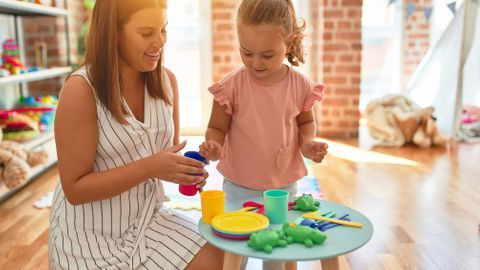 Comment aménager une chambre d'enfant Montessori ?
