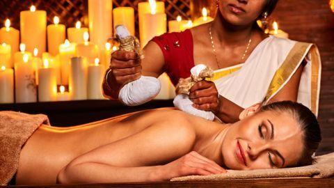 Quel est votre dosha en Ayurveda ?