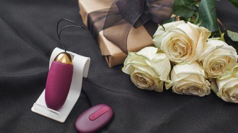 Plus de 90 cadeaux coquins pour une Saint Valentin inoubliable