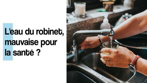 eau-robinet-sante