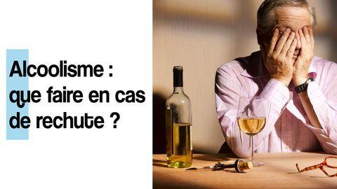 conseils-rechute-alcoolisme