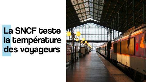 sncf-teste-temperature-voyageurs