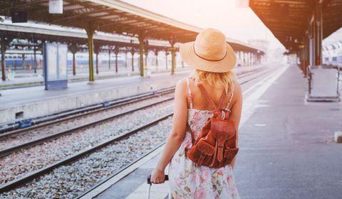 Près de 6 Français sur 10 prévoient de voyager cet été
