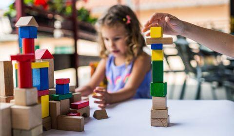 Qu'est-ce que la méthode Montessori ?