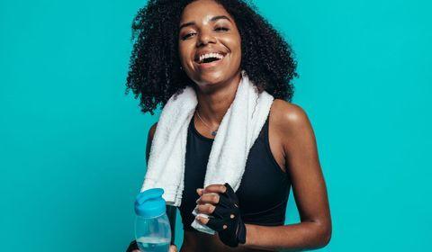 L'hygiène bucco-dentaire impacte vos capacités physiques