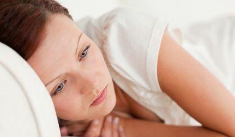 L'hyperfertilité responsable des fausses-couches ?