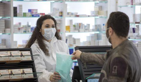 medicaments sans ordonnance automedication