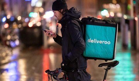 deliveroo-engagement-plats-requin