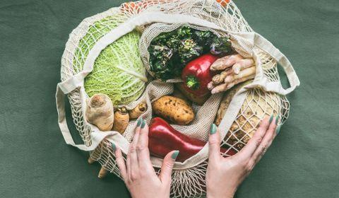 Alimentation responsable : comment mieux consommer ?