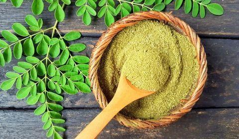 Moringa : bienfaits nutritionnels et conseils pour le consommer - Doctissimo