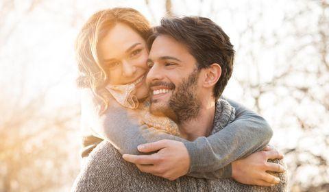 comment rencontrer quelquun à 30 ans site rencontre rambouillet