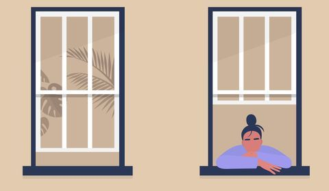Solitude : comment la déjouer