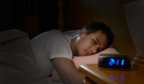Covid-19 : le sommeil et le stress, des conséquences à ne pas négliger