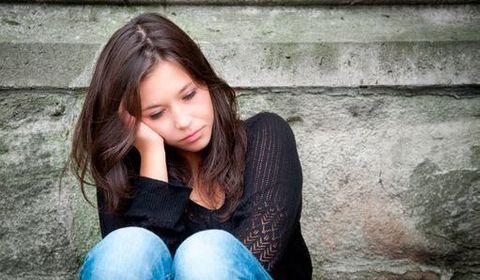 depression maladie neurotoxique
