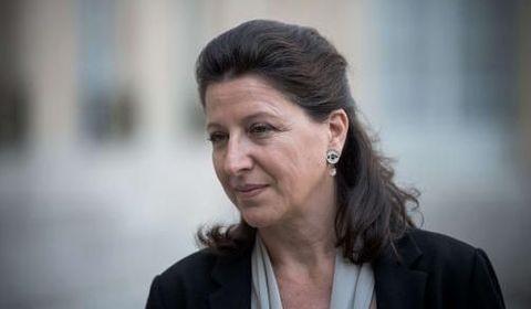 Agnès Buzyn débloque 50 millions pour la psychiatrie