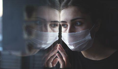 Santé mentale et Covid-19 : une question devenue incontournable dans la crise sanitaire