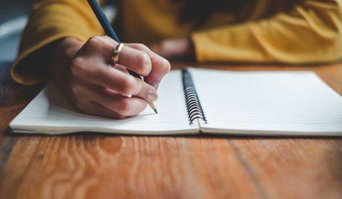 Vous avez du mal à supporter vos collègues ? Tenez un journal de gratitude !