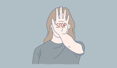 Commentonsaime.fr : un tchat pour les jeunes victimes de violences conjugales