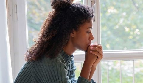 Violences conjugales : elles sévissent aussi chez les adolescentes mais sont mal identifiées