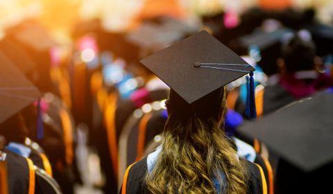 violences sexuelles dans les universités