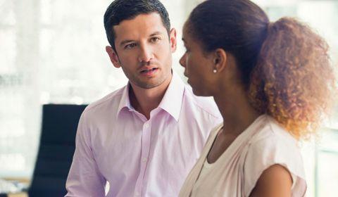 couple : saurez-vous déjouer la crise ?