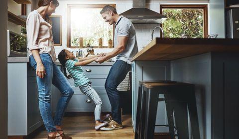Eviter crise d'asthme maison
