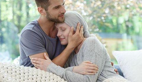 Traitement cancer du col de l'utérus