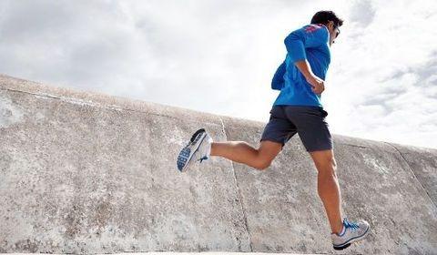 sport et cholestérol