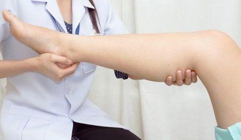 L'artérite
