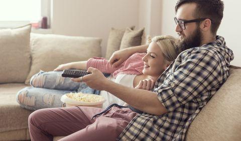 Confinement, télétravail et sédentarité : les risques sur la santé