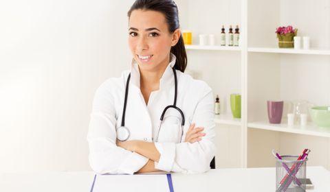 Posologie des traitements homéopathiques