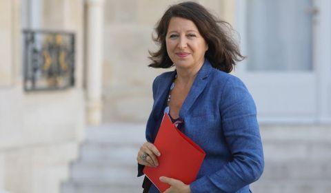 Agnès Buzyn annonce plusieurs mesures pour faciliter le recours à l'IVG
