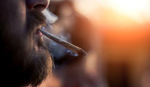 Le cannabis à usage médical est autorisé dans une trentaine de pays.