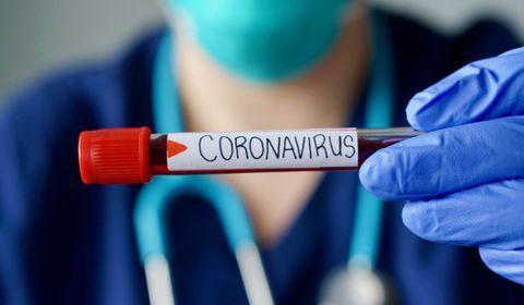 Les ravages du nouveau coronavirus comparés à d'autres virus mortels