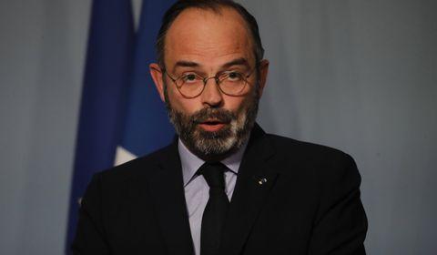 Coronavirus : le Premier ministre annonce le renouvellement du confinement