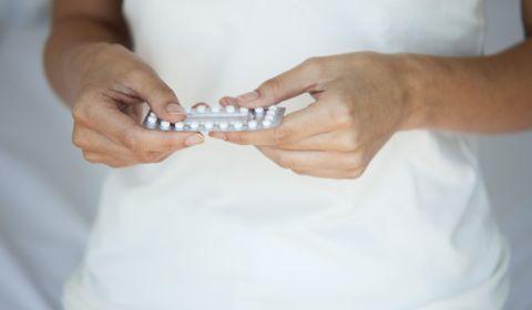 Confinement : les pharmaciens autorisés à renouveler les ordonnances expirées pour la pilule contraceptive