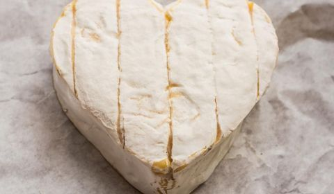 fromage neufchatel contamination listeria
