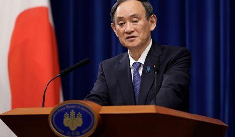 Japon : une méfiance ancienne à l'égard des vaccins