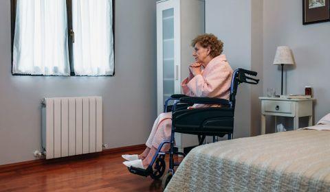 Les personnes en situation de handicap, plus souvent victimes de violences