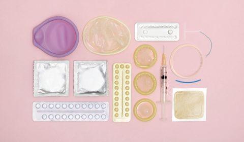 Le préservatif féminin bientôt remboursé ?