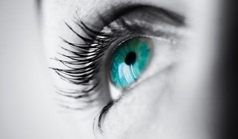 Névrite optique et sclérose en plaques