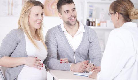 coqueluche-grossesse-vaccin
