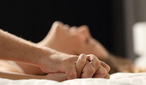 Célibataires : un été sous le signe du sexe après les restrictions du Covid-19 ?