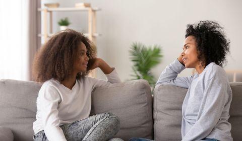 Education affective, la clé d'une sexualité épanouie