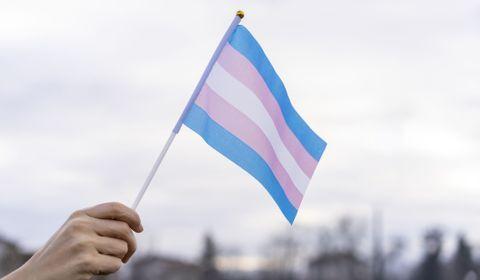 Qu'est-ce que la transidentité ?